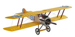 maquette d'avion Herbert Smith & Harry Hawker Sopwith Camel - 38 cm 142.80 € ttc