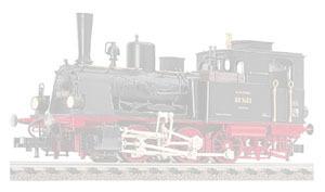 accessoire de train Attelages Profi  (échelle N) carton de 10  ref 9542 Fleischmann Quirao idées cadeaux