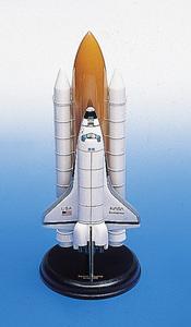véhicule spatial Navette Spatiale  Quirao idées cadeaux