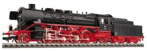 train miniature 4-8-4 Locomotive à tender type 39 (H0) 4138 Fleischmann Quirao idées cadeaux