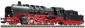 train miniature Locomotive vapeur 6 4174 (H0) FMZ Fleischmann Quirao idées cadeaux