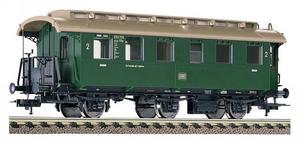 train miniature Voiture voyageurs 5063 (H0) Fleischmann Quirao idées cadeaux