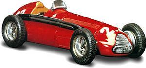 miniature de voiture Alfa Romeo 159 1951 (KIT pré-paint) Revival Quirao idées cadeaux