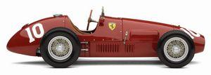 miniature de voiture Ferrari 500 F2 1953 Ascari #10 (Exoto 97193) Exoto Quirao idées cadeaux