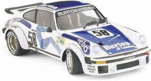 miniature de voiture Porsche 934  #58 Le Mans (Exoto 18095) Exoto Quirao idées cadeaux