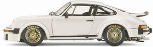 miniature de voiture Porsche 934 RSR blanche (Exoto 18090) Exoto Quirao idées cadeaux