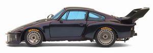 miniature de voiture Porsche 935 (Exoto 11120) Exoto Quirao idées cadeaux
