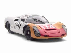 miniature de voiture Porsche 910 24h du Mans 1970   #174 (Exoto MTB00065) Exoto Quirao idées cadeaux