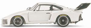 miniature de voiture Porsche 935 proto (Exoto 18100) Exoto Quirao idées cadeaux