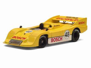 miniature de voiture Porsche 917/30 Vasek Polak Bosch 1974 (Exoto 18185) Exoto Quirao idées cadeaux