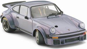 miniature de voiture Porsche 934 RSR (Exoto 10040) Exoto Quirao idées cadeaux