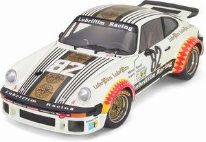 miniature de voiture Porsche 934 RSR #82 Le Mans 1977 (Exoto 19091) Exoto Quirao idées cadeaux