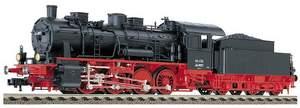 train miniature Loco-tender  - 904154 Fleischmann Quirao idées cadeaux