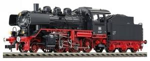 train miniature Loco A Tender T24  - 414001 Fleischmann Quirao idées cadeaux