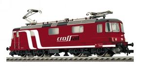 train miniature Loco Elec Re436  - 433901 Fleischmann Quirao idées cadeaux