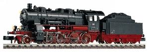 train miniature Loco Tender  - 715781 Fleischmann Quirao idées cadeaux