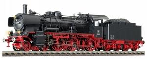 train miniature Loco à Tender T38  - 416171, DCC, sonore Fleischmann Quirao idées cadeaux