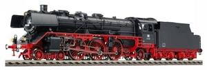 train miniature Loco Tender Type 03 - 410701 analogique Fleischmann Quirao idées cadeaux