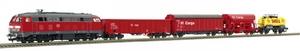 train miniature Set Digital 2008 marchandises - 636881 Fleischmann Quirao idées cadeaux