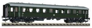 train miniature V Train Dir 2cl  - 5798 Fleischmann Quirao idées cadeaux