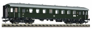 train miniature V Train Dir 2cl  - 5799 Fleischmann Quirao idées cadeaux