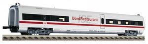 train miniature Voit Rest Ice- T  - 4762 Fleischmann Quirao idées cadeaux