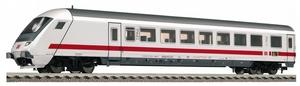 train miniature Voiture 2 Cl  DB  - 518981 Fleischmann Quirao idées cadeaux