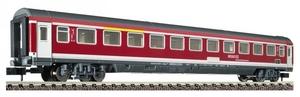 train miniature Voiture DB  - 860401 Fleischmann Quirao idées cadeaux