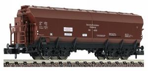 train miniature Wagon Drg  - 839601 Fleischmann Quirao idées cadeaux