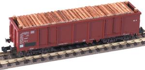 train miniature Wagon Marchandise  - 52838701 Fleischmann Quirao idées cadeaux