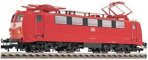 train miniature Loco électrique Type DB141, 3 rails HO 1327 Fleischmann Quirao idées cadeaux