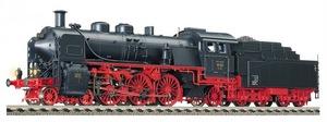train miniature Loco T DRG 18 (echelle HO) 4119 Fleischmann Quirao idées cadeaux