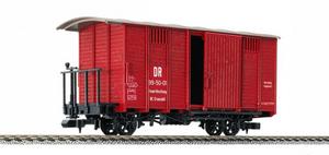 train miniature Véhicule incendie  (echelle HO) 2478 Fleischmann Quirao idées cadeaux