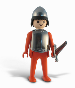 17 best images about playmobil on pinterest toys mona lisa and cops