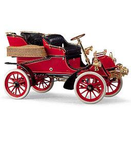 miniature de voiture Ford Model A 1903 The Franklin Mint Quirao idées cadeaux