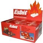 machine à vapeur Z 81 - combustible sec ESBIT - lot de 36 boîtes Wilesco Quirao idées cadeaux