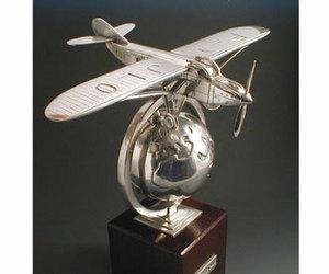maquette d'avion Globe Latécoère 28.1 Serge Leibovitz Quirao idées cadeaux