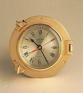 horloge Horloge hublot  Quirao idées cadeaux