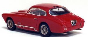 miniature de voiture Ferrari 250 MM Vignale Coupé 0334 MM 1953 Rouge foncé Ilario Quirao idées cadeaux