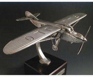 maquette d'avion Latécoère 28.1 Serge Leibovitz Quirao idées cadeaux