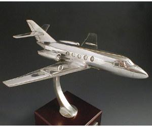 maquette d'avion Mystère XX Serge Leibovitz Quirao idées cadeaux