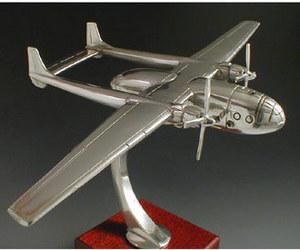 maquette d'avion Noratlas Serge Leibovitz Quirao idées cadeaux