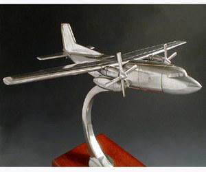 maquette d'avion Transall C160 Serge Leibovitz Quirao idées cadeaux