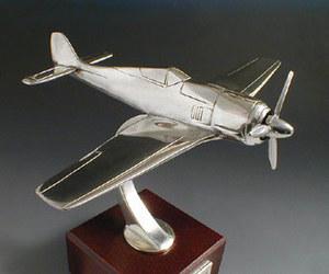 maquette d'avion Focke Wulf 190 Serge Leibovitz Quirao idées cadeaux