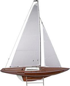 bateau radiocommandé Discovery Equipage Quirao idées cadeaux