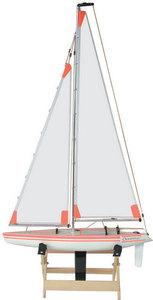 bateau radiocommandé Oceanis 60 White Equipage Quirao idées cadeaux