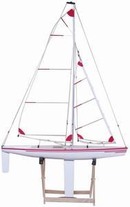 bateau radiocommandé Storm 100 Equipage Quirao idées cadeaux