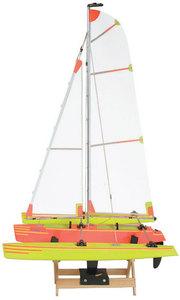 bateau radiocommandé Fidji 60 Equipage Quirao idées cadeaux