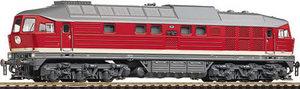 train miniature Loco Diesel BR 132 DR (Roco 36220) Roco Quirao idées cadeaux