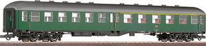 train miniature Voiture 1/2 CL DB (Roco 44681) Roco Quirao idées cadeaux